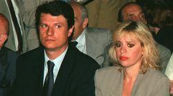 Baby prostitute, il marito della Mussolini rischia fino a 4 anni di carcere