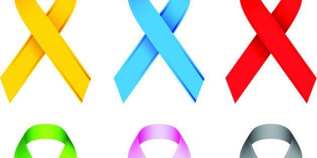 Allarme degli oncologi: troppi tagli, la nostra rete nazionale rischia di essere