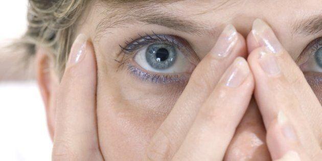 Software per il riconoscimento facciale, è allarme privacy. Ogni giorno la Nsa immortala milioni di volti...
