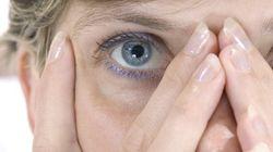 Attenti ai software per il riconoscimento facciale. Potreste essere già