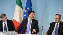 Governo fiducioso: l'Ue non ci chiederà una manovra