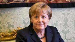 Lavoro, Angela Merkel:
