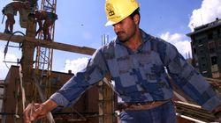 Lavoro: Istat, disoccupazione in agosto stabile al