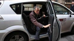 Cottarelli punta a risparmiare 3 miliardi già nel 2014 se si parte