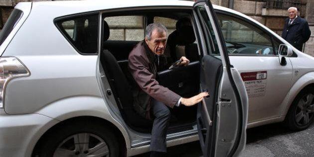 Carlo Cottarelli: risparmio di 3 miliardi nel 2014: rai, cnel, partecipate locali, auto blu e pensioni...