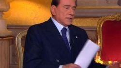 Berlusconi si dice sicuro dell'accordo con la Lega. Domani è il giorno decisivo (DIRETTA