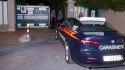 Mafia, 23 arresti a Palermo: il pizzo è in crisi e torna la