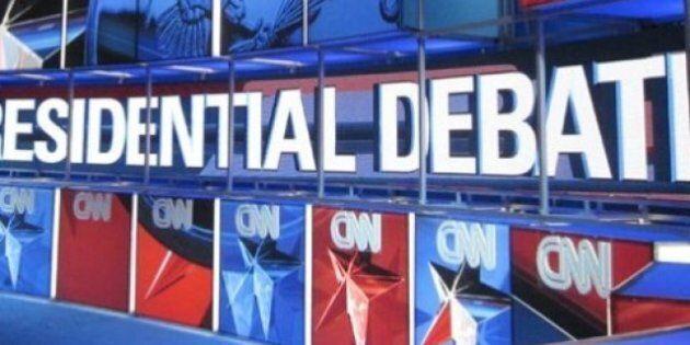 Obama versus Romney: i 5 ingredienti per vincere il primo