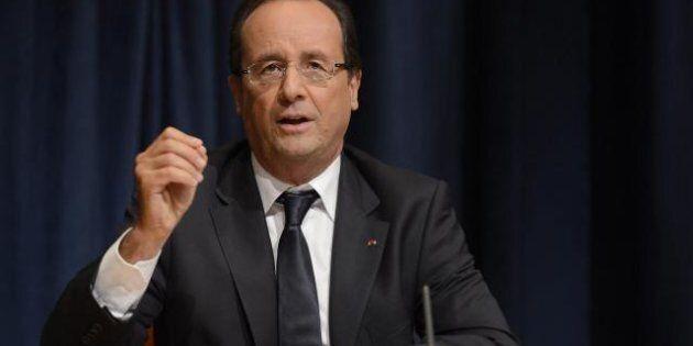 Sondaggio: il 64 per cento dei francesi è favorevole al trattato fiscale