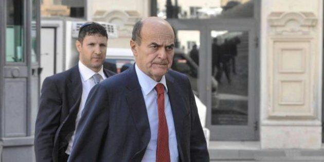 Elezioni 2013, Pd stringe liste. Asse Bersani-Renzi crea prime difficoltà nelle correnti. Il segretario...