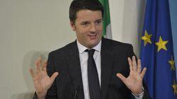 Renzi sbatte contro i burocrati del Tesoro. Lo sfogo coi suoi, poi accetta e