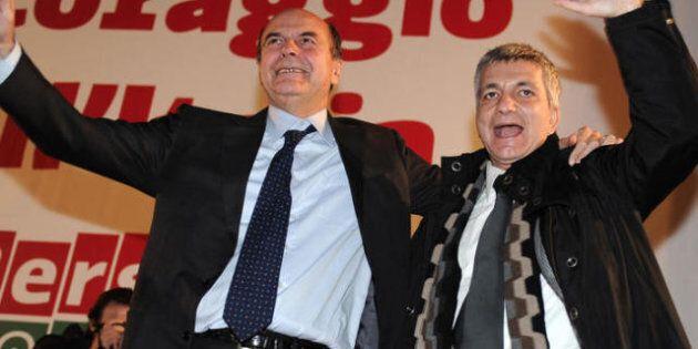 Elezioni 2013, sondaggi: Per Mannheimer Pd e Sel al 40 per cento, centrodestra al 28, Grillo cala al...