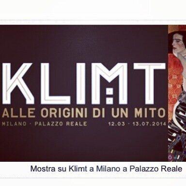 A Milano una mostra da non perdere: