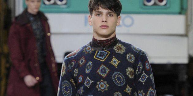 Moda Pitti Uomo 83, al via il salone di Firenze 2012 nel segno della moda made in Giappone