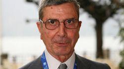 Addio all'economista Luigi Spaventa. Nel '94 sfidò