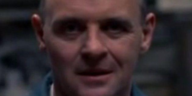 7 film tratti da una storia vera: l'assassino Edward Gein fece da spunto per
