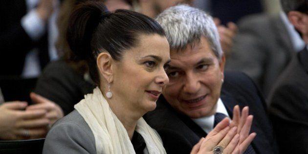 Scontro Boldrini-M5s, Di Maio: