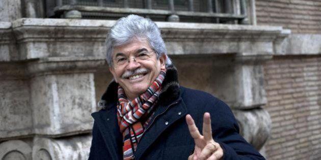 In difesa di Antonio Razzi, l'arci