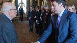 Berlusconi attacca, Renzi calma i suoi e sulle riforme conta su