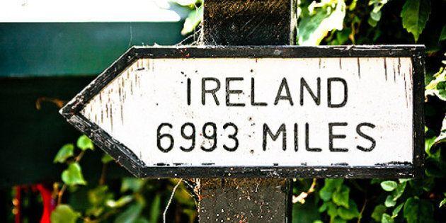 L'Irlanda per la crisi invia lettere ai cittadini chiedendogli di andare a lavorare all'estero. Ma è...