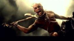 La morte dei 300 spartani non ferma l'impero di