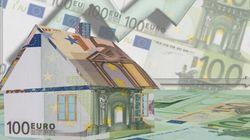 In arrivo la stangata Tares: 300 euro a