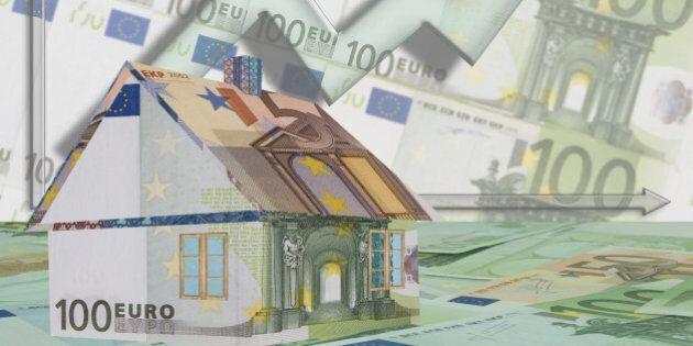 Tares, Uil: in arrivo stangata da 300 euro a famiglia. E su 90 capoluoghi in 89 aumenta