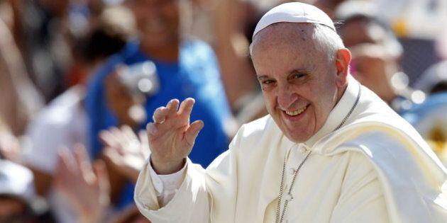 Papa Francesco, Jorge Bergoglio fu eletto pontefice un anno fa