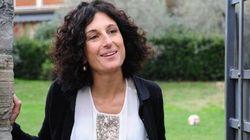 Agnese Renzi in aspettativa: più famiglia, meno ribalta (FOTO,