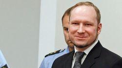 In Norvegia vince il centrodestra: il Partito di Breivik in Parlamento. Insieme a 4