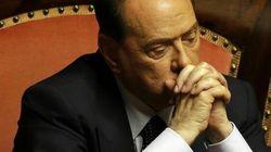 Caso Berlusconi, il Pdl in giunta punta ancora allo slittamento del voto
