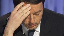 Renzi pronto a rilanciare su costi della politica e legge elettorale. Domenica il discorso al