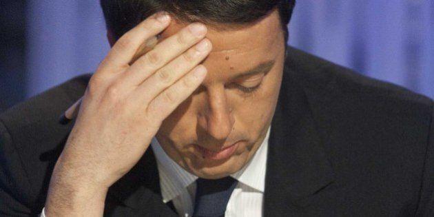 Matteo Renzi pronto a rilanciare su costi della politica e legge elettorale. Domenica il discorso al...
