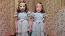 Elezioni 2013 e campagna elettorale: è tutta una...parodia