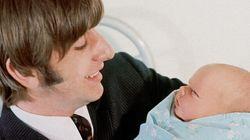 I Beatles come non li avete mai