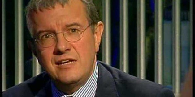 Giornalisti ed elezioni 2013: ecco chi ha scelto di passare in politica, in Sicilia si candida Corradino...