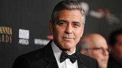 George Clooney è gay? Lui dice