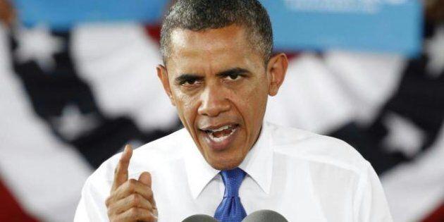 Elezioni americane: i programmi di Obama e Romney a