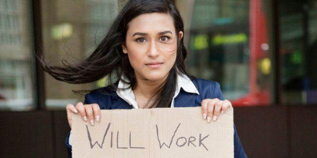 Istat: Dei giovani, il 27% non studia né lavora. Fra gli under 35 sono quasi 4