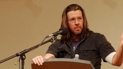 David Foster Wallace, inediti a 5 anni da morte Tutta la non-fiction in 'Di carne e di