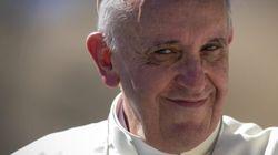Come cambia il governo della Chiesa di Francesco. Da presidenzialismo americano a modello
