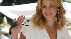Miss Italia: con Castellitto-Gerini si prepara finale