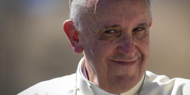 Papa Francesco delinea il nuovo governo della Chiesa: da presidenzialismo americano a modello francese