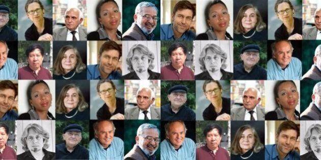 Premi: i sei finalisti del Man Booker Prize