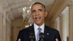 Obama apre uno spiraglio alla