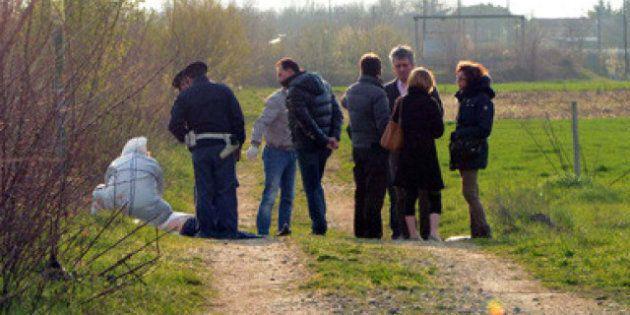 Giallo a Udine: uomo trovato cadavere, due ragazzine si costituiscono: