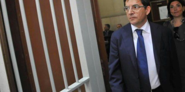 Elezioni 2013, i primi nomi delle liste. Ci sono Nicola Cosentino e Marco Milanese. Resta l'incongnita...