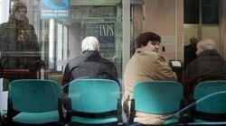 Pensioni, ok alla rivalutazione al 95% per quelle fino a 2000