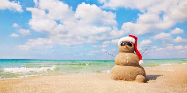 Sondaggio Confesercenti/Swg, boom delle mini-vacanze di Natale