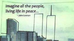 I social network non dimenticano l'11 settembre. Su Instagram e Twitter il ricordo degli utenti